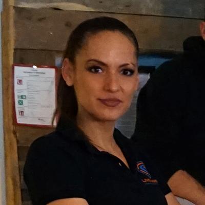 Alexandra Lahrmann-Grillet