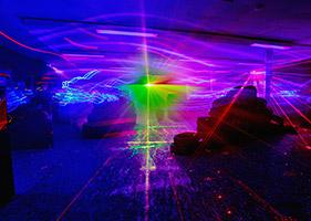 lasertag, nerf, hamburg, Harburg, laser, tag, event, Geburtstag, catering