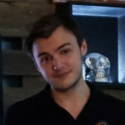 Jan Grunewald