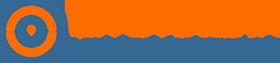 Live Arena Logo